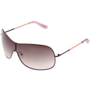 Marc Jacobs Ombre Shield Sunglasses mmj263/S